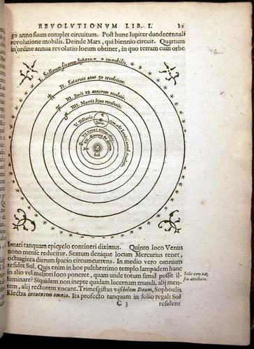 Image of Copernicus-1617-021