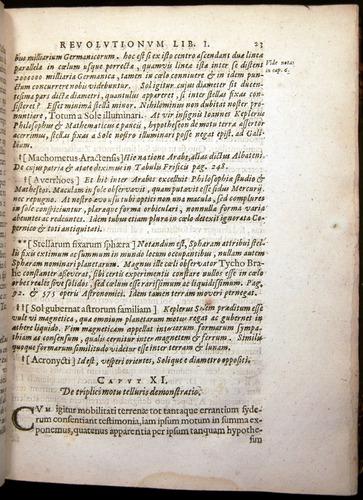 Image of Copernicus-1617-023