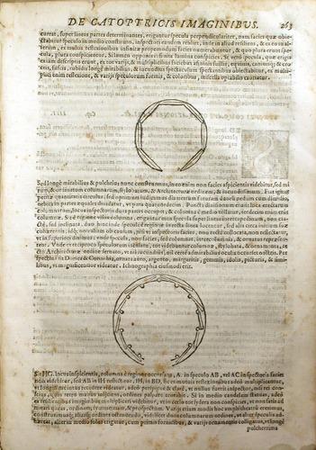 Image of DellaPorta-1589-263