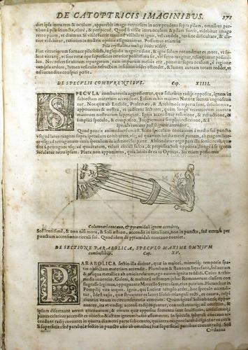 Image of DellaPorta-1589-271