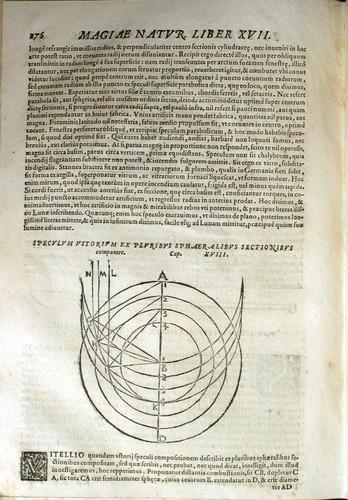 Image of DellaPorta-1589-276
