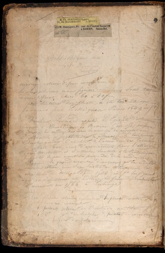 Image of Fuchs-1542-000-e1v