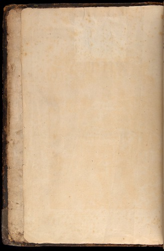 Image of Fuchs-1542-000-e2v