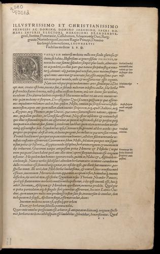 Image of Fuchs-1542-000-za02r
