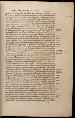 Image of Fuchs-1542-000-za03r