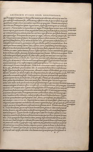 Image of Fuchs-1542-000-zb02r