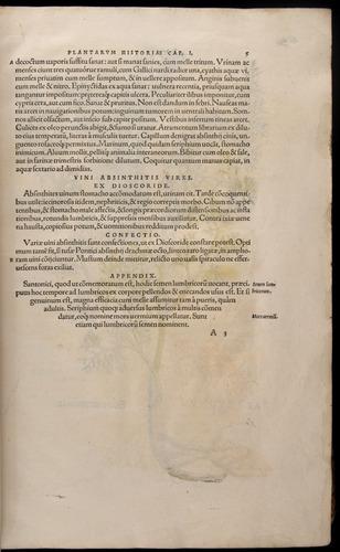 Image of Fuchs-1542-005