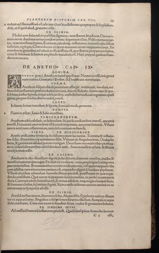 Image of Fuchs-1542-029