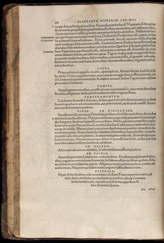 Image of Fuchs-1542-049