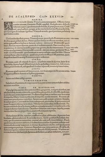 Image of Fuchs-1542-105