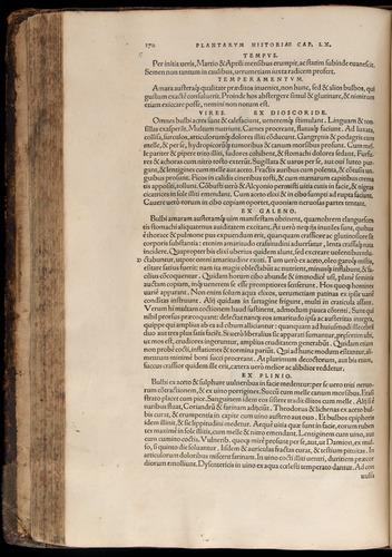 Image of Fuchs-1542-170