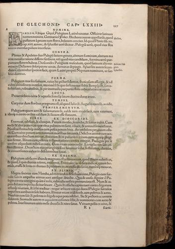 Image of Fuchs-1542-197