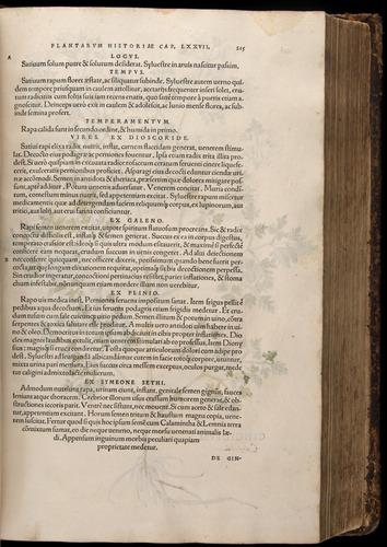 Image of Fuchs-1542-215