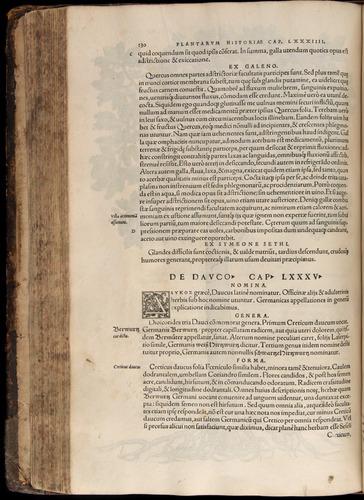 Image of Fuchs-1542-230