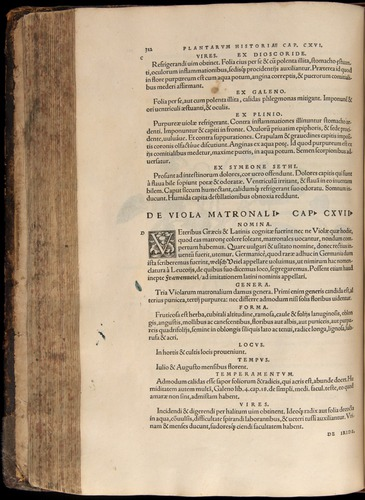 Image of Fuchs-1542-312
