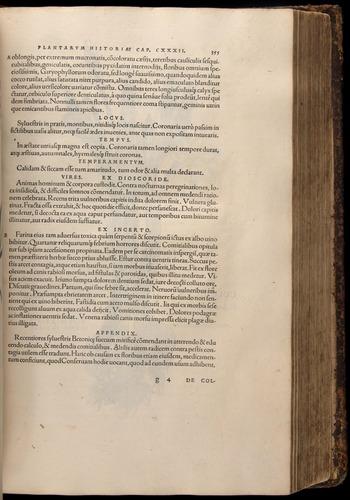 Image of Fuchs-1542-355