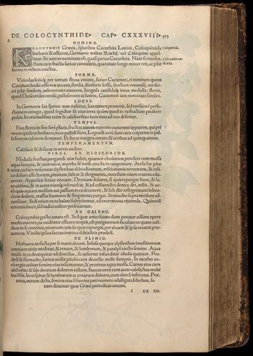 Image of Fuchs-1542-373
