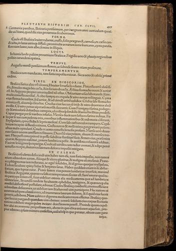 Image of Fuchs-1542-417
