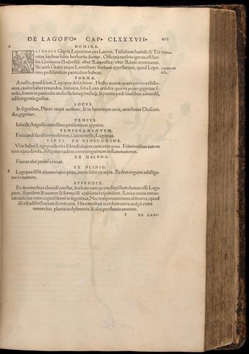 Image of Fuchs-1542-493