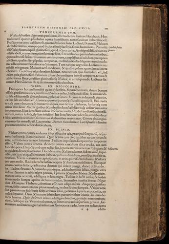 Image of Fuchs-1542-511