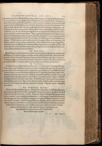 Image of Fuchs-1542-519