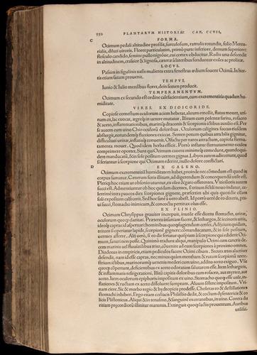 Image of Fuchs-1542-550