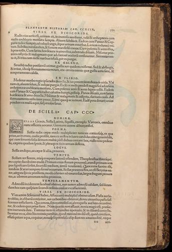 Image of Fuchs-1542-781