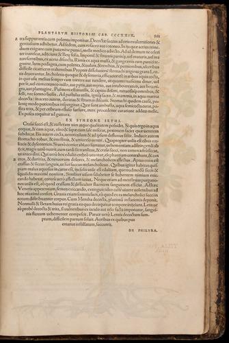 Image of Fuchs-1542-861