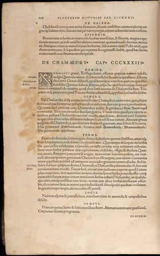 Image of Fuchs-1542-868