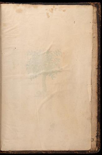 Image of Fuchs-1542-zzz-e1r