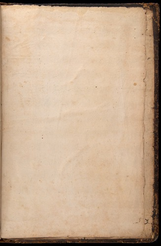 Image of Fuchs-1542-zzz-e2r