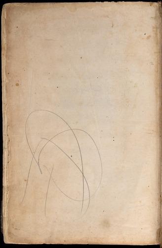 Image of Fuchs-1542-zzz-e2v