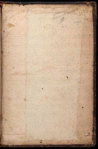 Image of Fuchs-1542-zzz-e3r