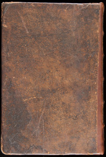 Image of Fuchs-1542-zzz-zcover