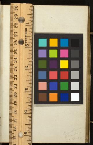 Image of Gesner-1565a-0000-e2r