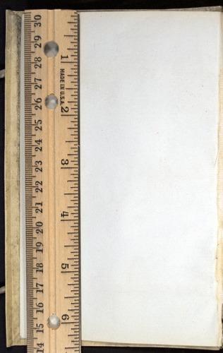 Image of Gesner-1565a-0000-e3v