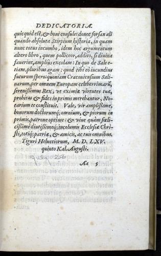 Image of Gesner-1565a-0000-z04r