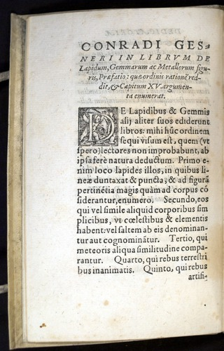 Image of Gesner-1565a-0000-z04v