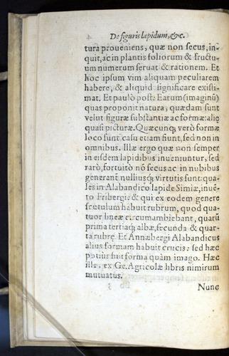 Image of Gesner-1565a-0004v