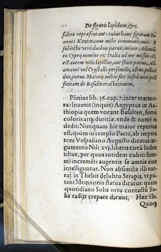 Image of Gesner-1565a-0020v