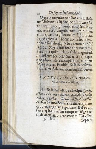 Image of Gesner-1565a-0021v