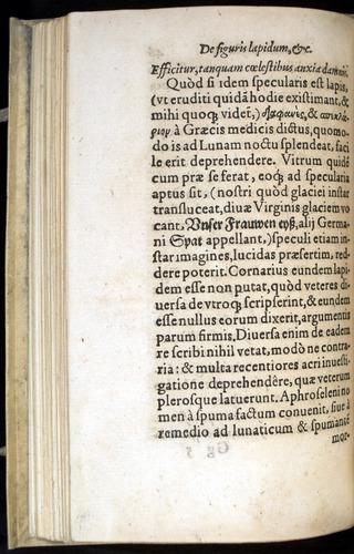Image of Gesner-1565a-0046v