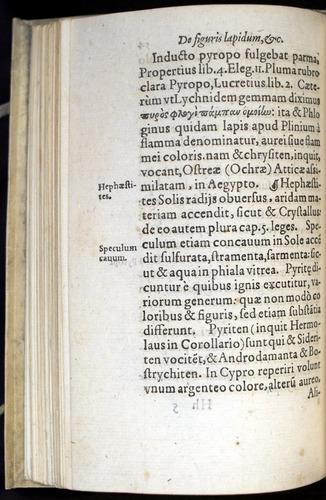 Image of Gesner-1565a-0054v