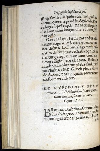 Image of Gesner-1565a-0058v