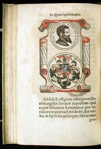 Image of Gesner-1565a-0102v