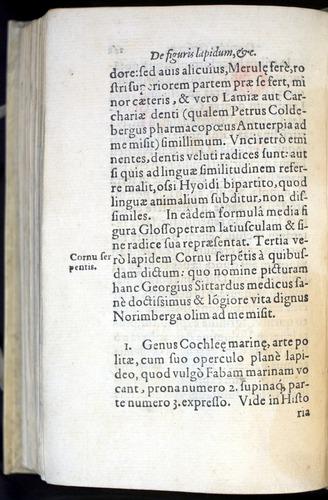 Image of Gesner-1565a-0163v