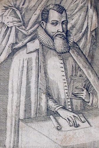 Image of Keckermann-1610-000fpi-det