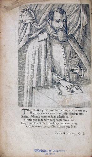 Image of Keckermann-1610-000fpi