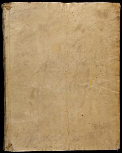 Image of Kepler-1596-000-bcover