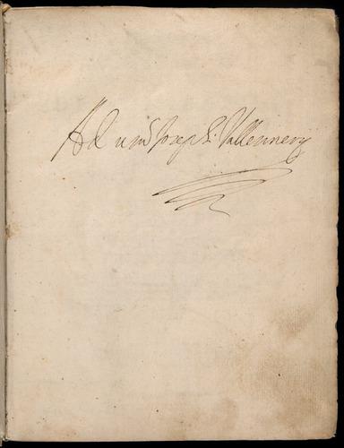 Image of Kepler-1596-000-e2r
